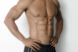圧倒的に強い体幹の作り方